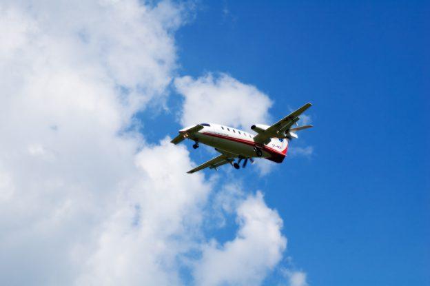 the-plane-590015_1920