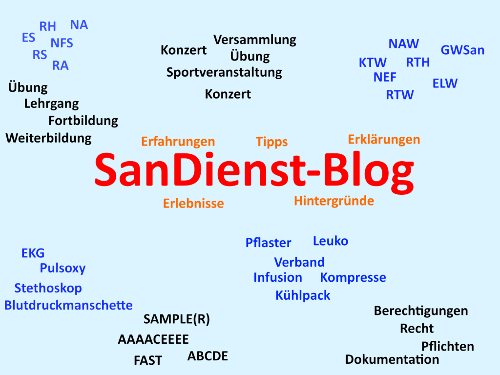 sandienst-blog-full